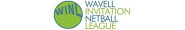 Wavell Invitation Netball League