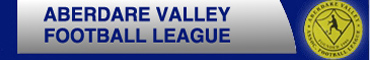 Aberdare Valley Football League