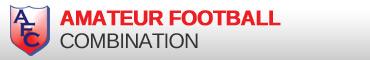 Amateur Football Combination