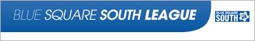 Blue Square South League