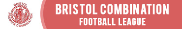 Bristol Combination Football League