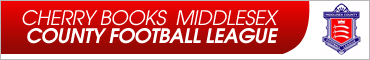 Middlesex County Football League
