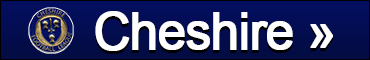 Cheshire Association
