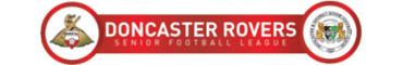 Doncaster Rovers Senior Football League