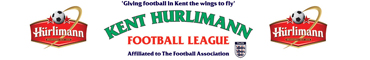 Kent Hurlimann Football League