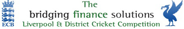 The BFS Liverpool & District Cricket Competition