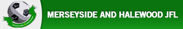 Merseyside and Halewood JFL