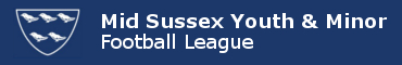 Mid Sussex Youth & Minor League