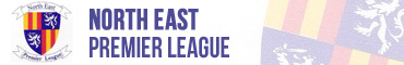 North East Premier League