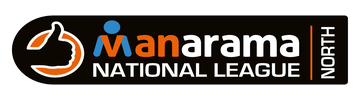 The Manarama National League North