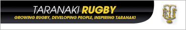 Taranaki Rugby Football Union