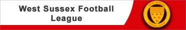 West Sussex Football league