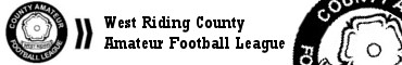 West Riding County Amateur Football League