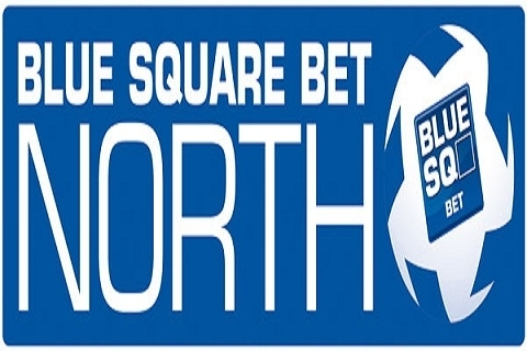 Blue Square Bet North Round-Up