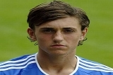 Posh Midfielder for Cards