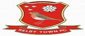 Selby Name New Boss