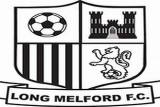 Long Melford Bosses to Stay in Charge