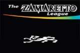 Saturday`s Zamaretto League Round-Up