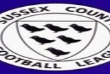 Saturday`s Sussex County League Review