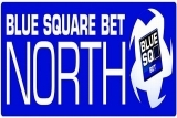 Tuesday`s Blue Square Bet North Review