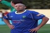 Barwell Suffer Shock Home Hammering