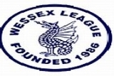 Sydenhams Football League Wessex Review