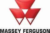 The End for Massey Ferguson?