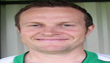 Clanfield Bring in Experienced McNamara