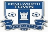 Kenilworth Appoint Goss