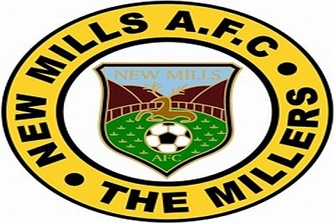 125th Celebrations For Millers