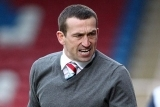 Chairman Denies Edinburgh Rumour
