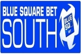 Saturday`s Blue Square Bet South Review
