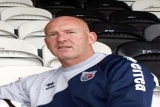 New Boss Will Give Grimsby Impetus