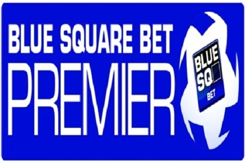 Blue Square Bet Premier Review...