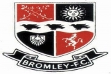 Bromley Keen on Bermudan Winger