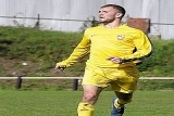 Tividale Go Five Points Clear
