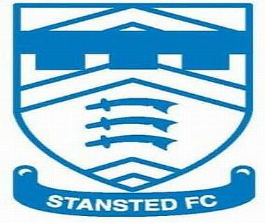 Stansted Lose Unbeaten Record