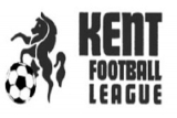 Kent League Round-Up
