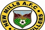 New Mills Clinch Title and Promotion