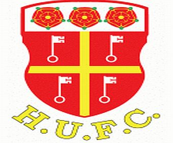 Hayling Still Hoping for Reprieve