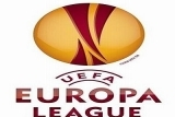 Europa League Again for Reds