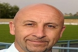 Redditch Appoint Sockett