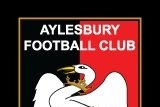 Aylesbury Merger Debate Rumbles On