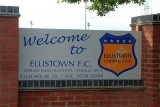 New Management Team for Ellistown