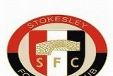 Monty Gets Stokesley Post