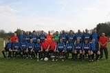 Blackwood FC - Remember The Name!