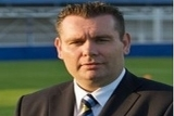 Duly Handed Lewes Role