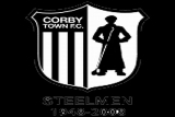 `Appy Days for Corby!