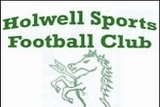 New Men at the Helm at Holwell Sports