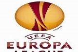 Neath`s Europa Debut Ends in Disaster